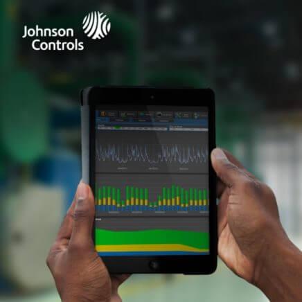 Johnson Controls Data Analytics Project