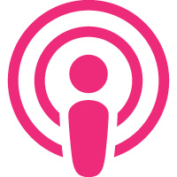 Listen to 10,000 ft Podcast on Apple Podcast