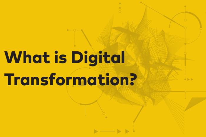 DigitalTransformation_Blog